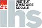 L'Institut d'Histoire Sociale